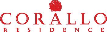 corallo-grande-rosso