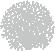 corallo-logo-grigio
